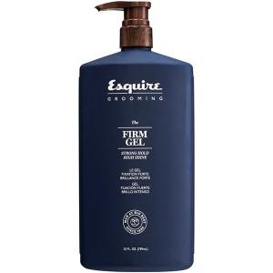 Esquire Grooming The Firm Gel Гель для мужчин сильной фиксации и сильным блеском