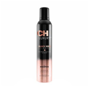 CHI Luxury Black Seed Oil Dry Shampoo Сухой шампунь для волос