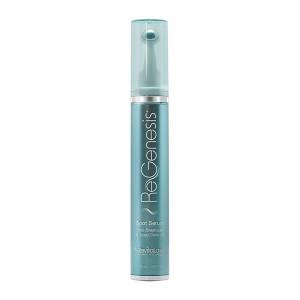 RevitaLash ReGenesis Spot Serum Anti-Breakage & Scalp Defense Сыворотка против ломкости волос и для защиты кожи головы