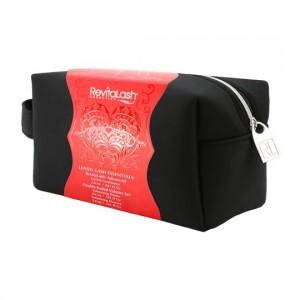 RevitaLash Lovely Lash Essentials Набор: Роскошные ресницы