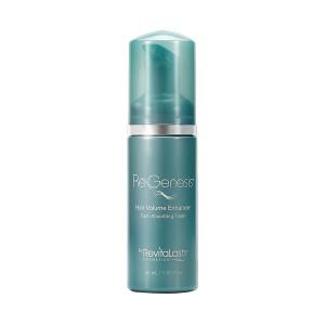 RevitaLash ReGenesis Hair Volume Enhancer Пена для усиления объема волос