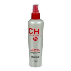 CHI For Dog Waterless Shampoo Spray Шампунь-спрей без применения воды для собак