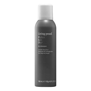 Living Proof Perfect Hair Day Dry Shampoo Сухой шампунь для всех типов волос