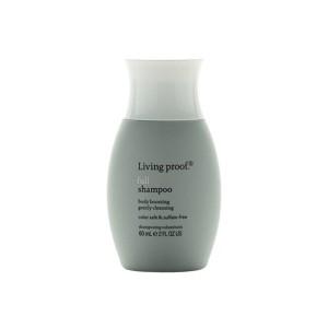 Living Proof Full Shampoo Шампунь для объема