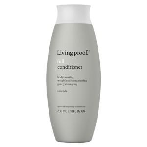 Living Proof Full Conditioner Кондиционер для объема
