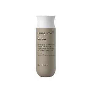 Living Proof No Frizz Shampoo Разглаживающий шампунь
