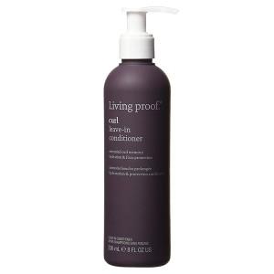 Living Proof Curl Leave-in Conditioner Несмываемый кондиционер для кудрявых волос