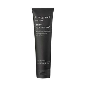 Living Proof Style Lab Prime Style Extender Праймер для укладки волос