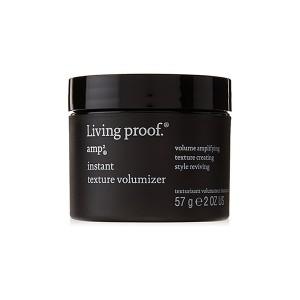 Living Proof Style Lab amp Texture Volumizer Крем для объема и текстуры волос