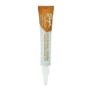 Thuya Tints Perfect Look Light Brown Краска для бровей и ресниц Цвет: Светло-коричневый
