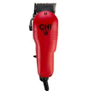 CHI For Dog Professional Prim Hair Clippers Профессиональная машинка для стрижки волос для собак