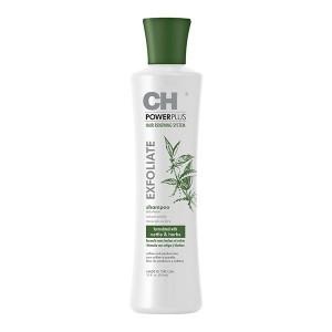 CHI Power Plus Step 1: Exfoliate Shampoo Отшелушивающий шампунь