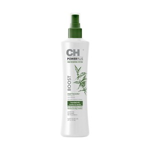 CHI Power Plus Root Booster Thickening Spray Увлажняющий спрей