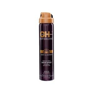 CHI Deep Brilliance Optimum Shine Sheen Spray Спрей-блеск для волос