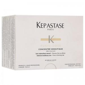 Kerastase Fusio-Dose Concentre Densifique Интенсивный уплотняющий концентрат