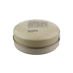 Nashi Style Shaper Hydrating Shine Wax Воск для блеска волос