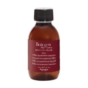 Fanola Botugen Hair System Botolife Filler Филлер для реконструкции поврежденных волос