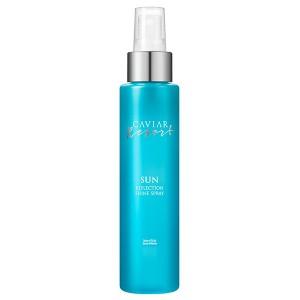 ALTERNA CAVIAR RESORT Sun Reflection Shine Spray Спрей для блеска волос на солнце