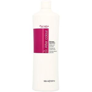 Fanola After Colour Colour-Care Shampoo Шампунь для ухода за окрашенными волосами