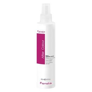 Fanola After Colour Sealing Color Spray Спрей для ухода за окрашенными волосами
