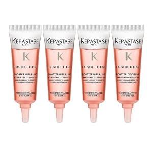 Kerastase Fusio-Dose Homelab Discipline Бустер для контроля над непослушными волосами