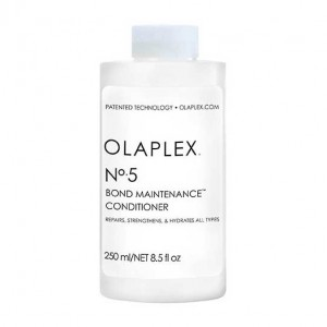 Olaplex Bond Maintenance Conditioner №5 Кондиционер