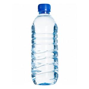 Дистиллированная вода 1 литр