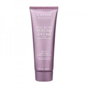 ALTERNA CAVIAR ANTI-AGING Full-Blown Volume Crème Крем для роскошного объема у корней