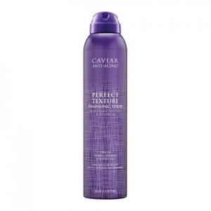 ALTERNA CAVIAR Perfect Texture Spray Идеальный спрей для укладки