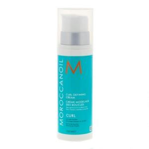 Moroccanoil Curl Defining Cream Крем для оформления и разделения локонов