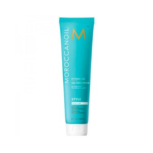 Moroccanoil Styling Gel Medium Гель для укладки средней фиксации