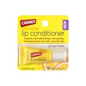 CARMEX Everyday Lip Conditioner Ежедневный бальзам-кондиционер для губ