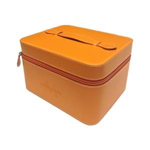 Moroccanoil Hydrating Gift Kit Набор : Увлажняющий шампунь, кондиционер, маска, масло (50 мл)