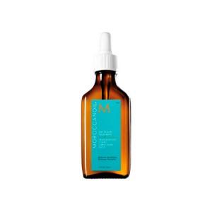 Moroccanoil Dry Scalp Treatment Средство для лечения сухой кожи головы