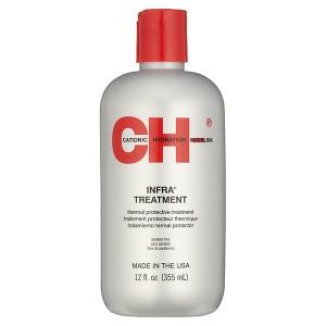 CHI Infra Treatment Кондиционер - маска 355 мл