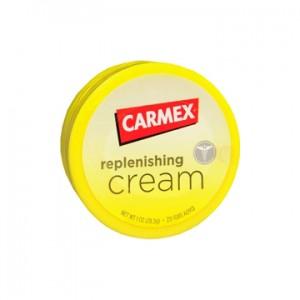 CARMEX Replenishing Cream Увлажняющий крем
