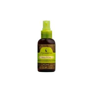 Macadamia Natural Oil Healing Oil Spray Восстанавливающее масло-спрей