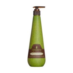Macadamia Natural Oil Reviving Curl Cream Крем оздоравливающий для кудрей