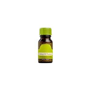 Macadamia Natural Oil HEALING OIL Treatment Восстанавливающее масло для волос