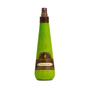 Macadamia Natural Oil No Tangle Pre-Styler Кондиционер для укладки и расчесывания волос
