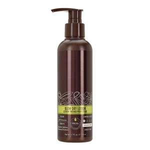 Macadamia Professional STYLING Blow Dry Lotion Лосьон для укладки