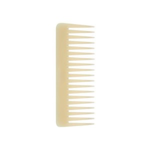 Macadamia Natural Oil HEALING OIL Infused Comb Расческа