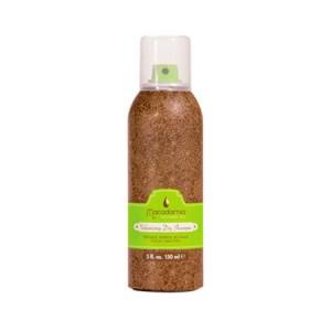 Macadamia Natural Oil Volumizing Dry Shampoo Сухой шампунь для объема волос
