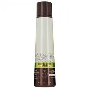 Macadamia Professional WEIGHTLESS MOISTURE Conditioner Легкий увлажняющий кондиционер