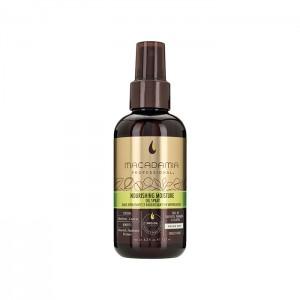 Macadamia Natural Oil Professional Nourishing Moisture Oil Spray Питательное увлажняющее масло-спрей