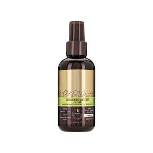 Macadamia Professional NOURISHING MOISTURE Oil Spray Питательное увлажняющее масло-спрей