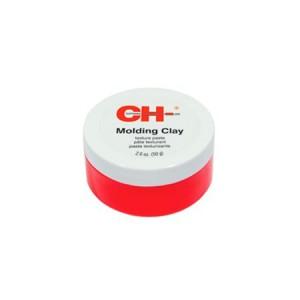 CHI Thermal Styling Molding Clay Текстурная паста для укладки волос