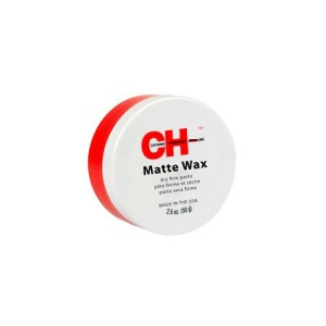 CHI Thermal Styling Matte Wax Матовый воск для сухой фиксации