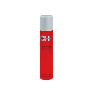 CHI Thermal Styling Infra Texture Hair Spray Лак для волос двойного действия