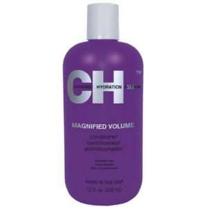 CHI Magnified Volume Conditioner Кондиционер усиленный объем